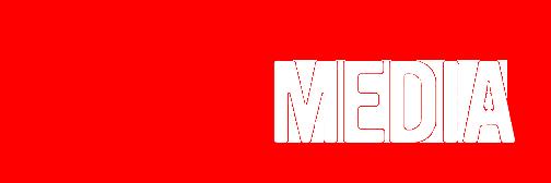 B-MEDIA-LOGO-PRINCIPAL-final
